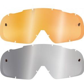 FOX Ersatzglas Airspc Dual Pane