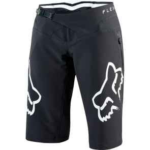 FOX Women's FLEXAIR Shorts