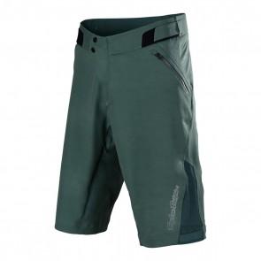 Troy Lee Designs RUCKUS Shorts Shell