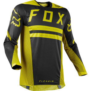FOX FLEXAIR PREEST Jersey