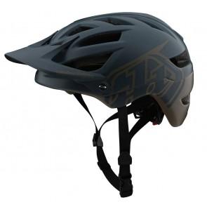 2020 Troy Lee Designs A1 MIPS Helm MTB