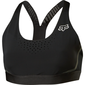 FOX INDICATOR TOP Bra Sport BH, Women Lady Girl,