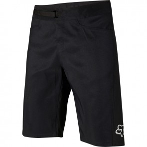 FOX Mountainbike Shorts RANGER WATERRESISTENT