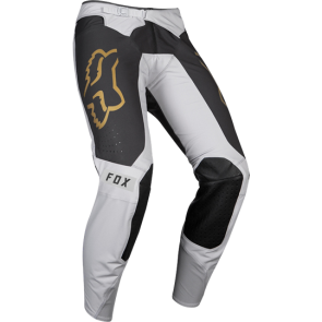 FOX MX FLEXAIR ROYAL Pant Hose, grey