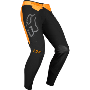 FOX MX FLEXAIR ROYAL Pant Hose, orange