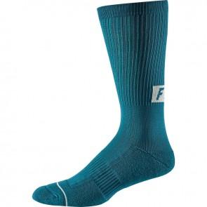 "FOX TRAIL CUSHION SOCKS Socken 8"""