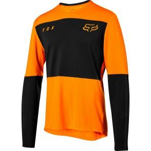 FOX Mountainbike Jersey DEFEND DELTA®