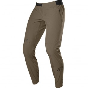FOX Bike Pants Hose FLEXAIR