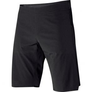 Mountainbike Shorts FOX FLEXAIR VENT Shorts