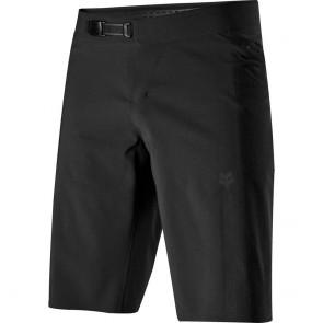 FOX Mountainbike Shorts RAWTEC Enduro