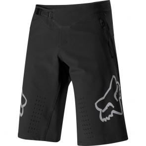 FOX Mountainbike Shorts DEFEND DH