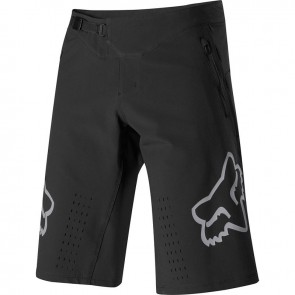 FOX Mountainbike Shorts DEFEND