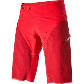 FOX Mountainbike Shorts DEFEND KEVLAR DH