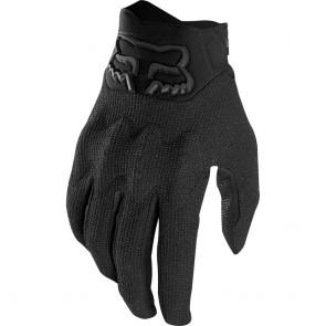 FOX Handschuhe DEFEND KEVLAR D30® Gloves