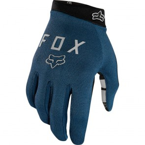 FOX Handschuhe RANGER GEL Gloves