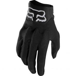 FOX Handschuhe DEFEND D30® Gloves