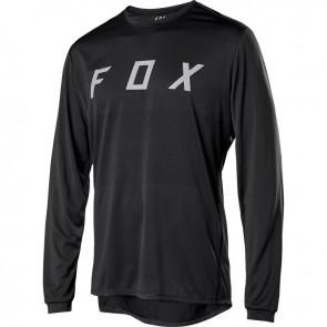 FOX Mountainbike Jersey RANGER FOX langarm