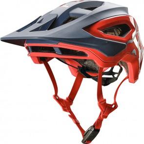 FOX Mountainbike Helm SPEEDFRAME PRO