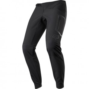 FOX Mountainbike Pants DEFEND FIRE wasserfest