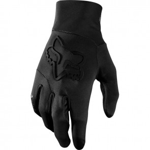 FOX Handschuhe RANGER WATER Gloves, wasserdicht, black
