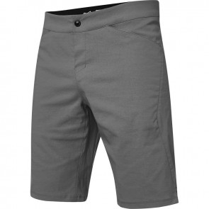 FOX Mountainbike Shorts RANGER LITE