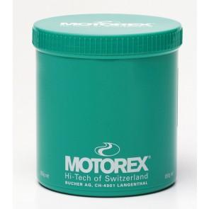 Motorex Bike Grease 2000 850 Gramm Büchse