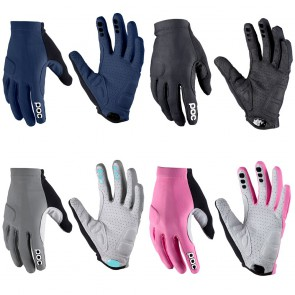SUPER SALE 30% OFF POC Handschuhe Index Flow
