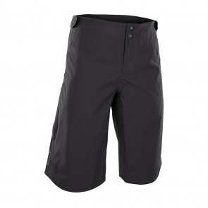 ION TRAZE AMP 3-LAYER Mountainbike Shorts Enduro, wasserfest 20.000mm