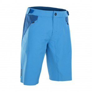ION TRAZE AMP Mountainbike Shorts Enduro,