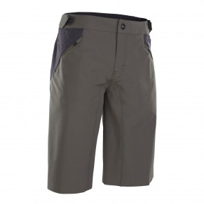 ION TRAZE AMP Mountainbike Shorts Enduro, LONG SHORTS