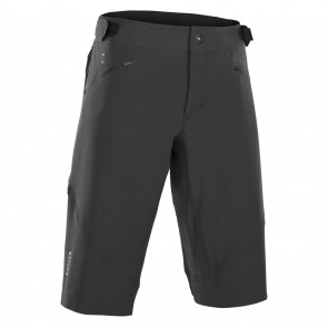 ION SCRUB AMP Mountainbike Shorts Enduro, LONG SHORTS