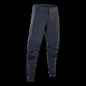 ION SCRUB MESH_INE Mountainbike Pants Hose