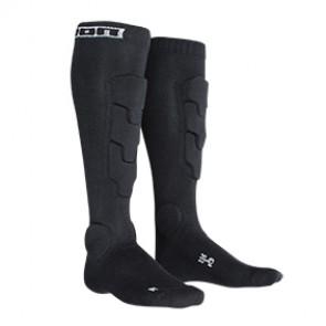 ION Bike Protection Kniesocken BD_Sock 2.0 Sas-Tec
