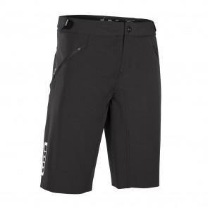 ION TRAZE_AMP Enduro Shorts schwarz