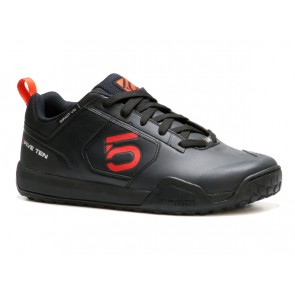Five Ten Schuh Impact VXI Team black