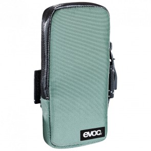 EVOC Phone Case Smartphone Hülle olive