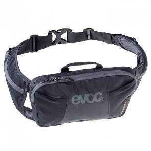 EVOC HIP POUCH 1L Rucksack, Hüftrucksack