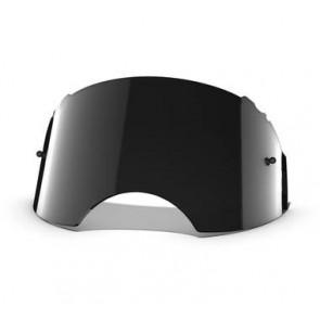 OAKLEY Goggle Ersatzglas Airbrake Plutonite dark grey, 1 Stk.