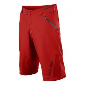 Troy Lee Designs RUCKUS Shorts