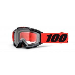 100% Accuri Inferno youth Goggle