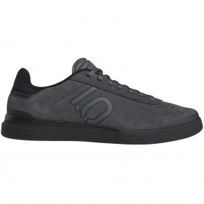 Five Ten SLEUTH DLX MTB Schuh, grey six