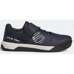 Five Ten HELLCAT PRO, SPD MTB-Schuhe