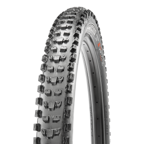 """Maxxis DISSECTOR WT TR DH, Troy Brosnan, 29""""x2.40"""""""