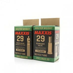 "Maxxis Welter Weight 29"" Schlauch"