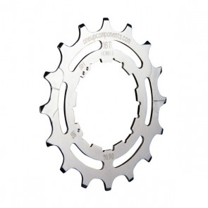 OneUp Components Ritzel Sprocket 42T (inkl. 16T Ritzel)