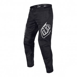 Troy Lee Designs SPRINT Pants, Herren Mountainbike Hose