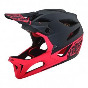Troy Lee Designs STAGE Helm MIPS