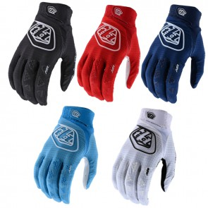 2020 Troy Lee Designs AIR Glove Bike Handschuhe