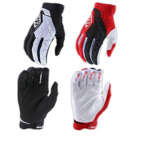 2020 Troy Lee Designs SE PRO Glove Bike Handschuhe