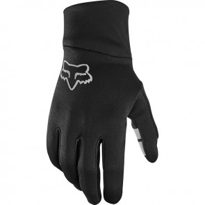 FOX Handschuhe Winter RANGER FIRE Gloves, black